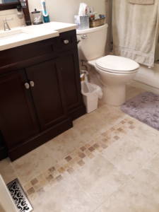 Home Repair-Bathroom Upgrade-Bathroom Upgrade #2 By Acorn Maintenance Repair