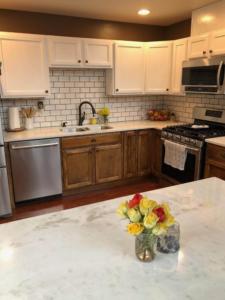 Home Repair-Capentry-Subway Tile #2 by Acorn Maintenance Repair
