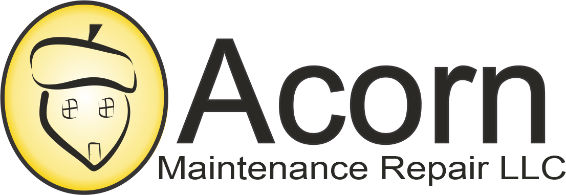 Acorn Maintenance Repair