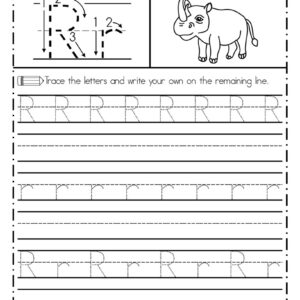 258 PRINTABLE COLORING PAGES